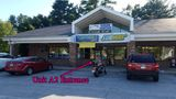 Concord, NH - 1,200 SF retail (Unit A-2) for lease with extra plumbing