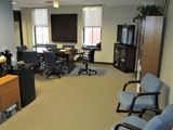 Class A Downtown Portsmouth Office Suite