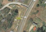 1.21 acres with 412 frontage on Route 125 in Kingston