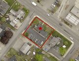 Stand-Alone Building for Sale