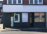 DOWNTOWN MIXED USE COMMERCIAL, RETAIL SPACE FOR LEASE