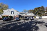 Stand Alone Route 1 Building For Sale