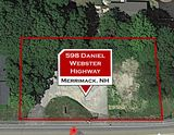 Redevelopment Opportunity DW Highway