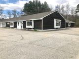 AMHERST NH COMMERCIAL PROPERTY
