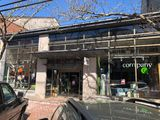Old Port Retail | FOR LEASE