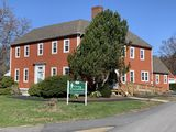 Office Building For Sale - Greenland NH