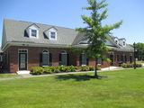 Turn-Key Medical Office Condominium for Lease