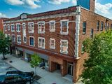 Great Business opportunity in Downtown Laconia, NH
