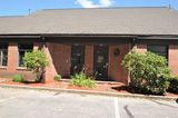 1,200 SQ. FT. Office Condo For Sale Overlook Park Amherst,NH