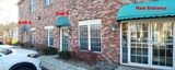 6 Mary Clark, Hampstead NH- Unit 5-6, 2288 +/- SF, for Lease