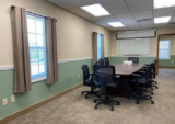 Professional Office For Sale