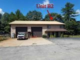 2nd Floor Commercial Office Space- Unit B2- for Lease in Derry, NH