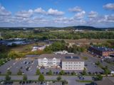 Commercial Office Condo With Easy Access to I-93, I-495, I-213