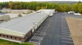 Industrial/Warehouse/Contractor Space Bow NH