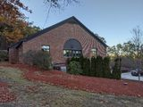 End Unit Office Condo For Sale Overlook Park in Amherst