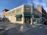 Main St Office Suite for Lease
