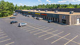 Fully Leased 48,000SF Commercial/Industrial Building
