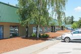 7 Perimeter Rd- Manufacturing/Production/Office