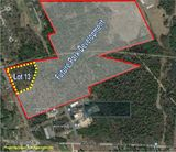 Industrial Development Land / For Sale