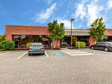 FOR LEASE | EASTERN MALL OFFICE PARK BLDG A