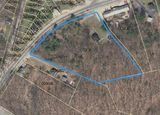 Land 3 Acres -Haverhill I-495 & Route 110