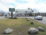 Waterville High Traffic Retail/Commercial