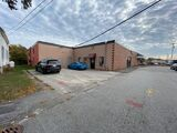 Retail for lease/Knightville